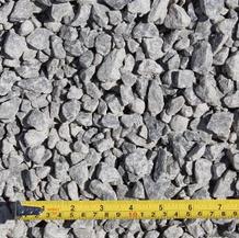 6AA Limestone