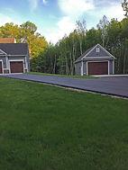 Asphalt-Driveway-Company.jpg
