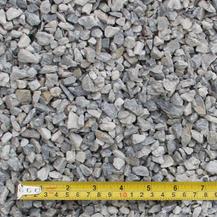 17A Limestone