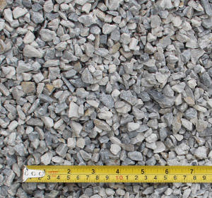 26A Limestone