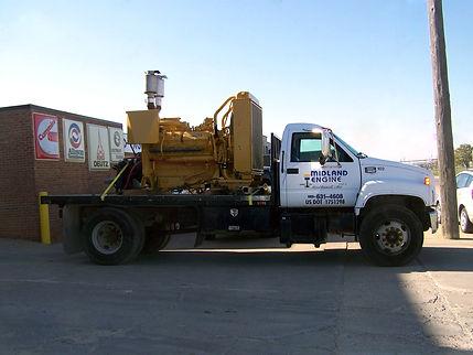 Midland-Mi-Service-Truck.jpg