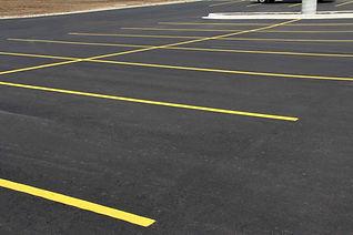 Parking-Lot-Paving.jpg