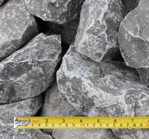 5B Limestone