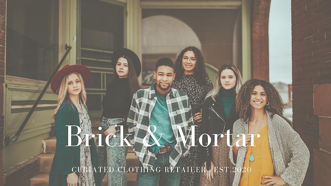 Brick & Mortar.png