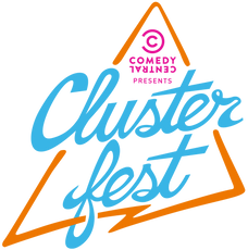CF18_LOGO_StackedTriangle_COLOR.png