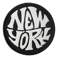 new-york-typography-2_patch_1000x1000px_