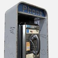 new-york-payphone-booth-pbr-01.jpg