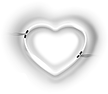 neon-heart-png-13_edited.png
