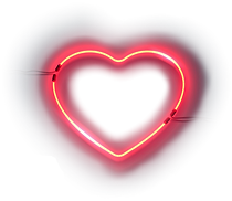 neon-heart-png-13.png