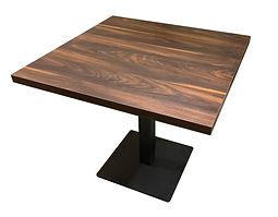 TBTOP9090 Table clear.jpg