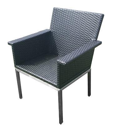 Tioman Island Dining Chair