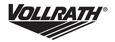 logo-vollrath.jpg