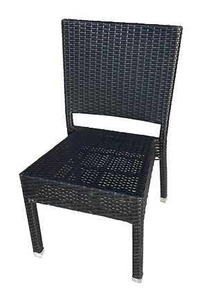 Alexandra Side/Dining Chair