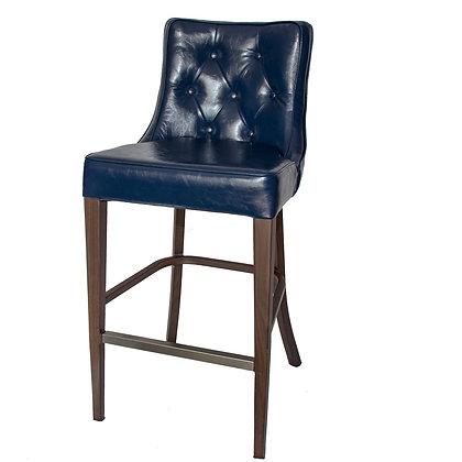 San Cristobal Bar Chair