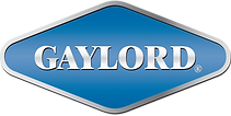 Gaylord Logo - Full Gradients.png
