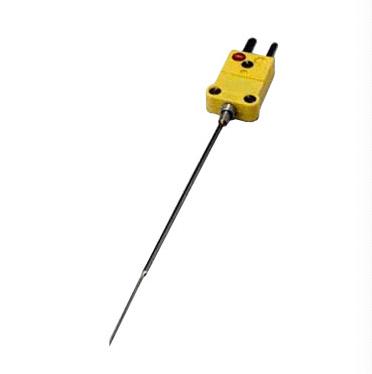 Micro Needle Probe