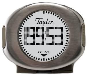 511 - Timer