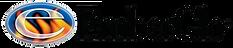 Emberglo logo sidebyside transparent.png