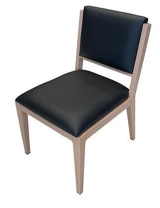 La Jolla Side Chair