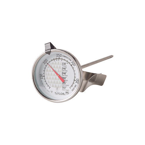 3505 - Candy/Deep Fry Thermometer