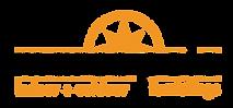 mp logo 2020.png