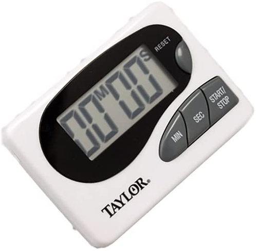 "5822 - .8"" Digital Timer"