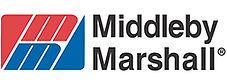 logo-middleby.jpg