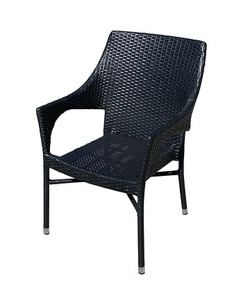 Colima City Arm Chair