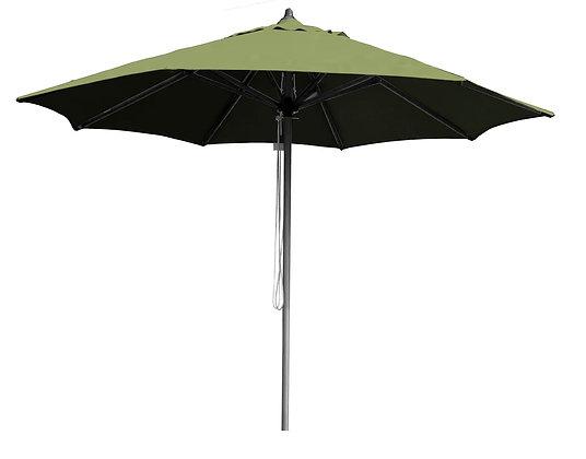 Market Umbrella - Green