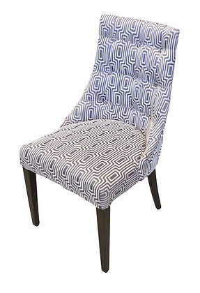 Hanna Dining Chair