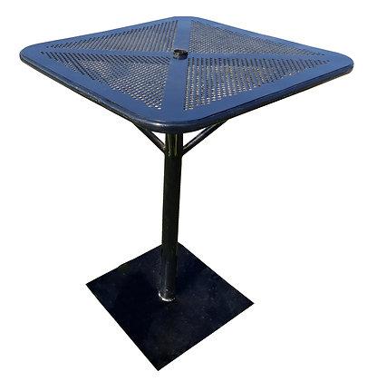 Davis Bar Table
