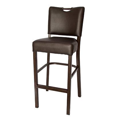 San Diego Bar Chair