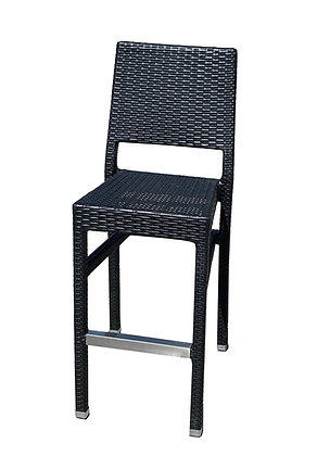 Colima City Bar Chair