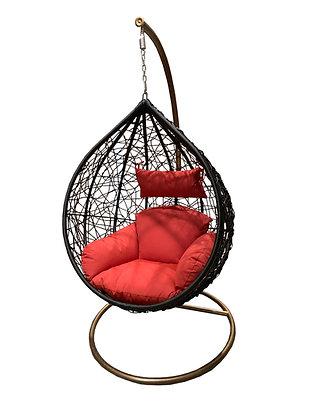 Retro Hanging Chair