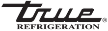 True Ref logo black.png