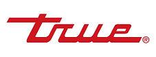logo-true.jpg