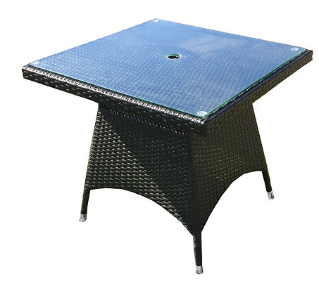 "Universal Square 32"" Table"