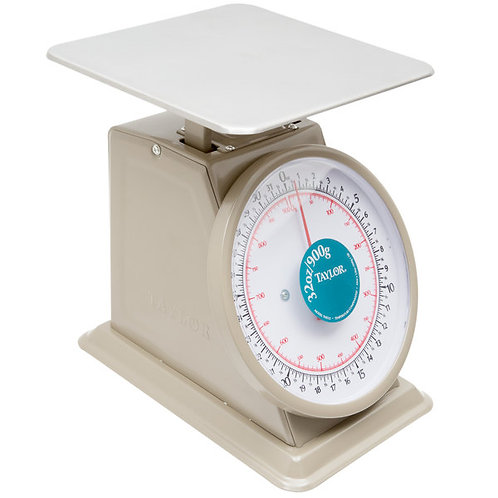 32 oz Heavy Duty Mechanical Scale