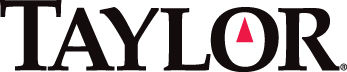 Taylor logo small.jpg