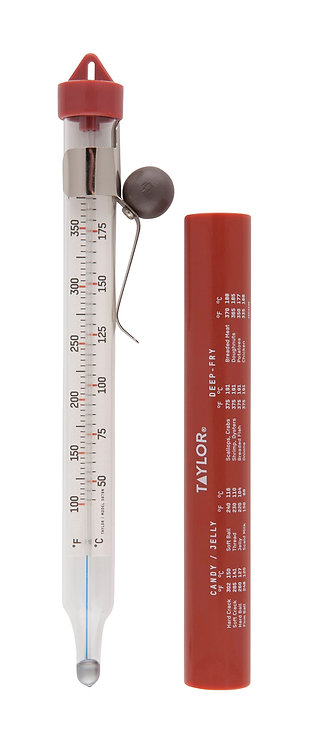 5978N - Candy/Deep Fry Thermometer