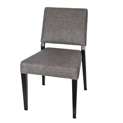 Stephanie Stacking Chair