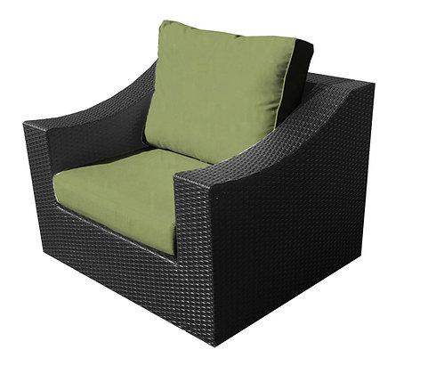 Geraldton Club Chair