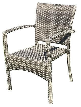 Keppel Island Arm Chair