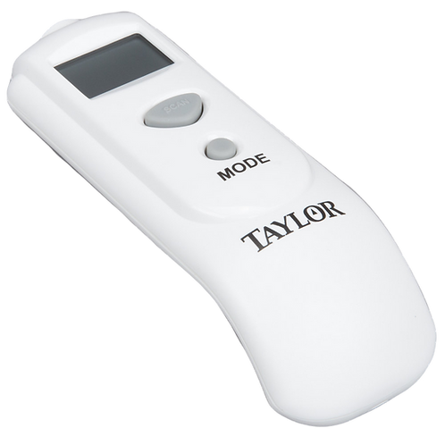 9527 - Handheld Infrared Thermometer