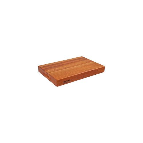 RA-Board Cherry 18x12x2-1/4