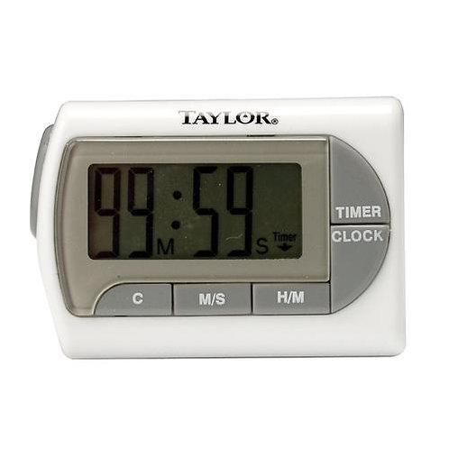 "5807 - Digital .8"" LCD Timer"