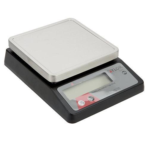 TE32FT - Digital Portion Control Scale, 2 lb.