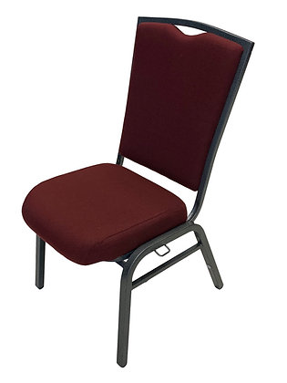 Meeting Room Stacking Chair