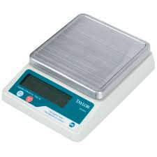 10 lb Digital Scale