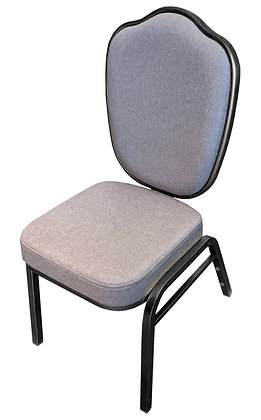 Erin Stacking Side Chair